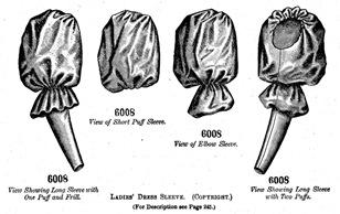 1893DressSleeve-2