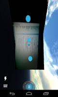 Screenshot of Focal (Beta)