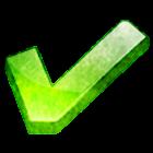 DGT GTD & To-Do List [Alpha] icon