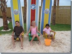 Gulf Shores 2008 056