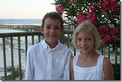 Gulf Shores 2008 013