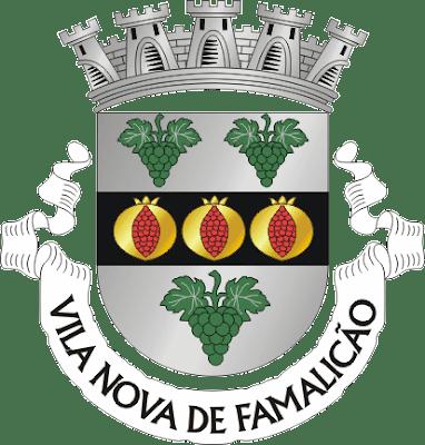 Vila_Nova_de_Famalicao