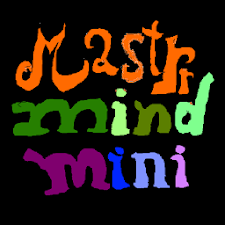 MastrrMind mini