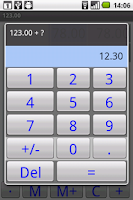 Screenshot of Add