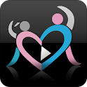 Video Date - find a date with this mobile dating app, features text & picture messaging plus video calling!