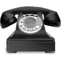 Area Code Lookup icon