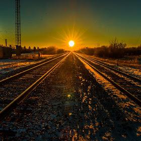 0789jpg Rail track SunriseDec-2014 -0789.jpg