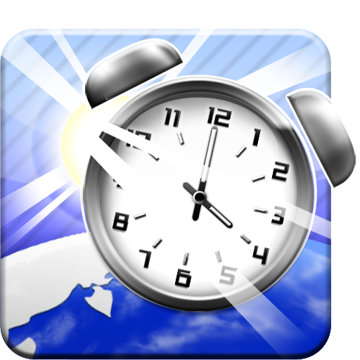 ELECOM Early Bird Alarm (Free)