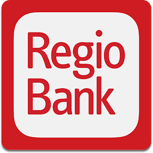 RegioBank -.. file APK for Gaming PC/PS3/PS4 Smart TV
