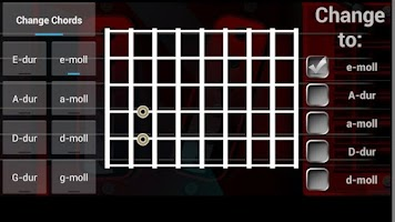 Screenshot of Best Electric Guitar