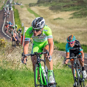 Tour of Britain - Stage 7-1.JPG