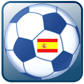 Download La Liga APK for Laptop