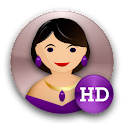 Play and Learn Japanese HD icon