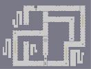 Thumbnail of the map '1 2 3 Blast Tube'