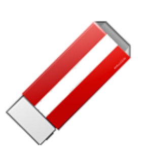 App Clear/Erase Browser's History apk for kindle fire ...