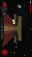 Screenshot of SkyFrontier 3D
