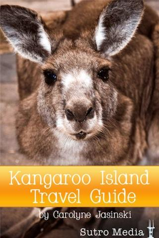 Kangaroo Island Travel Guide