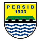 Persib.co.id APK for Ubuntu