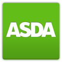 Asda Stores Ltd - Logo