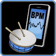 liveBPM - B.. file APK for Gaming PC/PS3/PS4 Smart TV