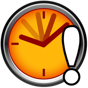 Smart Time Sync for PC