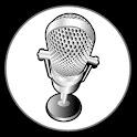 MyOldRadio icon