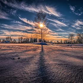 Askim, Norge 112.jpg