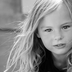 At the Park by Kellie Jones - Babies & Children Children Candids (  )