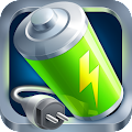 App Battery Doctor-Battery Life Saver & Battery Cooler APK for Kindle