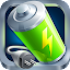 Battery Doctor (Power Saver) APK for Nokia
