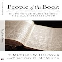 People of the Book App icon