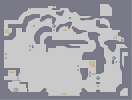 Thumbnail of the map '.'