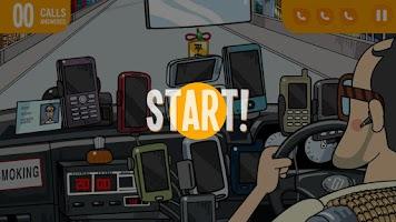 Screenshot of Mobile Madness