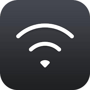 Millet official WiFi portable applications APK Icon