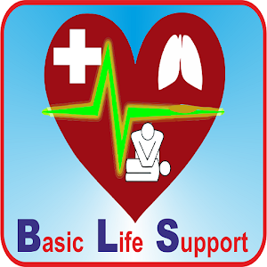 Bls Cpr Rianimazione Pro Android Apps On Google Play