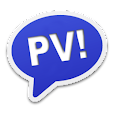 Perfect Vie.. file APK for Gaming PC/PS3/PS4 Smart TV