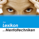Lexikon der Mentaltechniken icon