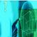 IQ Test icon