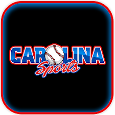 Carolina Sports Events