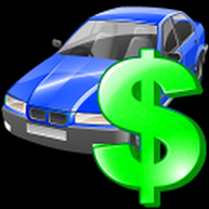 Car Loan Payment Calc Pro for Android