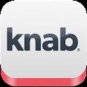 Knab App icon