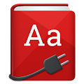 Offline dictionaries APK for Bluestacks