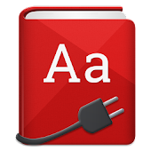 App Offline dictionaries version 2015 APK