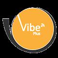 Free Vibeplus APK for Windows 8