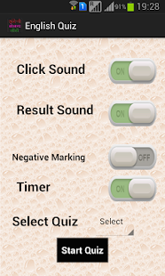 Download English Speaking tips APK for Android Kitkat