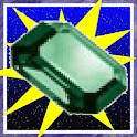 Jewel Tap icon