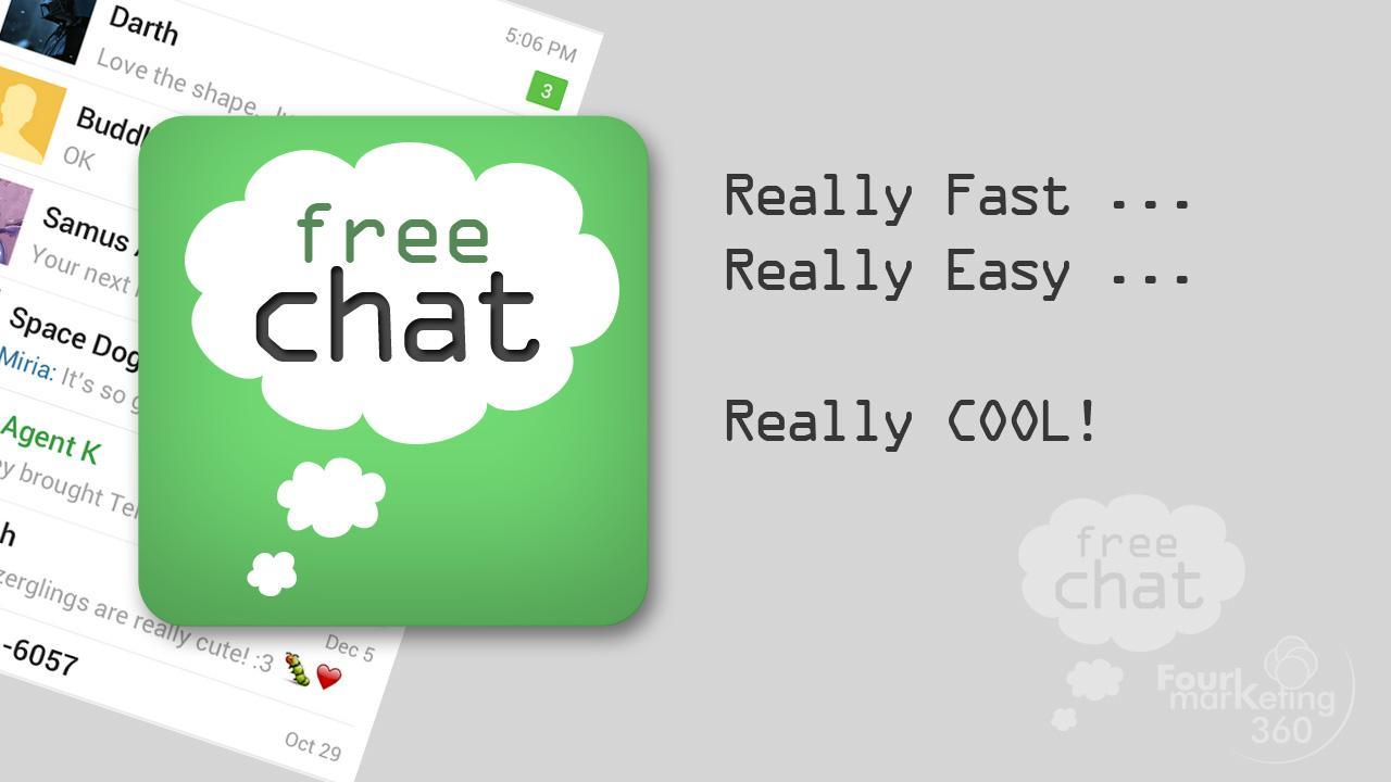 Nett App Vorlage Anrufen Fotos - Beispielzusammenfassung Ideen ...