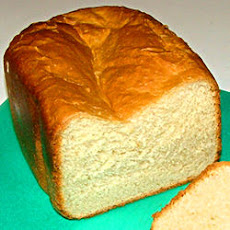 Buttermilk Bread II