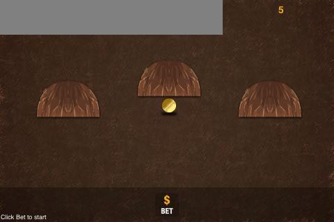 玩解謎App|Shell Game免費|APP試玩