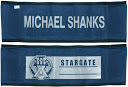 Michael Shanks Chair Back